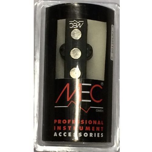 Mec j long 5 str pu w/ big pole piece bridge pu string space 70 mm przetwornik gitarowy