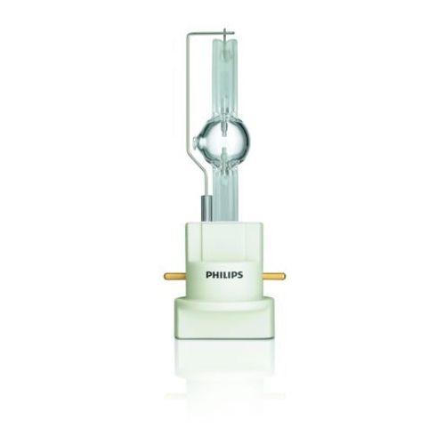 Msr gold 700/1 minifastfit marki Philips