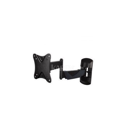 Uchwyt Hama LCD/LED Fullmotion XS (2 ramiona) - produkt z kategorii- Uchwyty i ramiona do TV