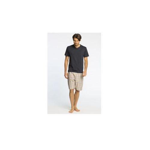 - Piżama Emn - 327573, produkt marki Atlantic