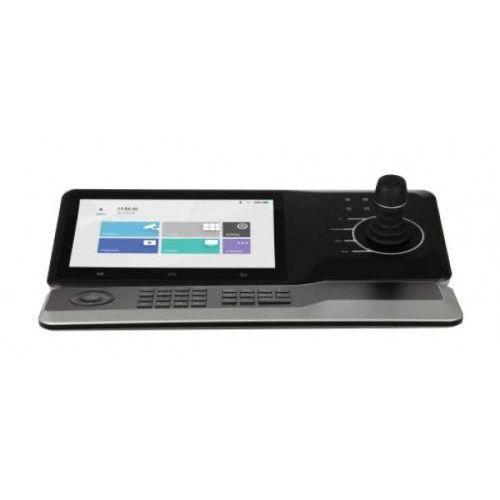 """BCS-DVR-KNLCD-II Klawiatura sterująca z monitorem LCD 10.1"""" BCS"""