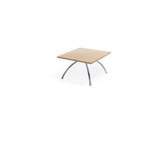 stół STOLIK KOKO SYSTEM S3 - sprawdź w e-krzeslo.pl