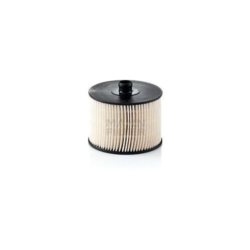 Filtr paliwa pu 1018 x marki Mann-filter