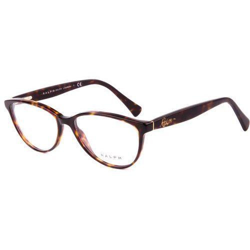 Ralph by ralph lauren Okulary korekcyjne ra7061 1378
