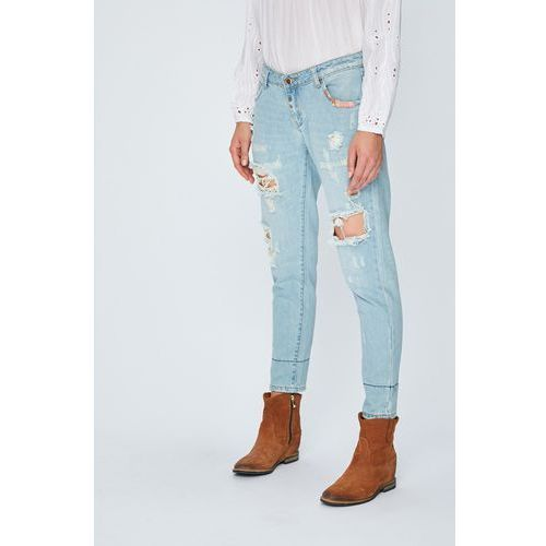 Answear - Jeansy Boho Bandit, jeans
