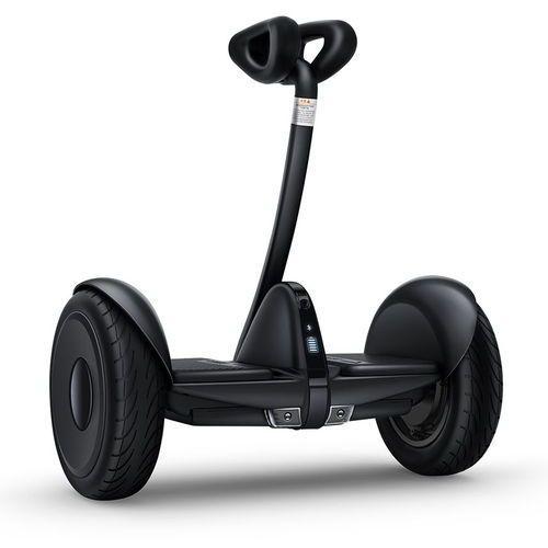 Xiaomi Segway ninebot mini czarny