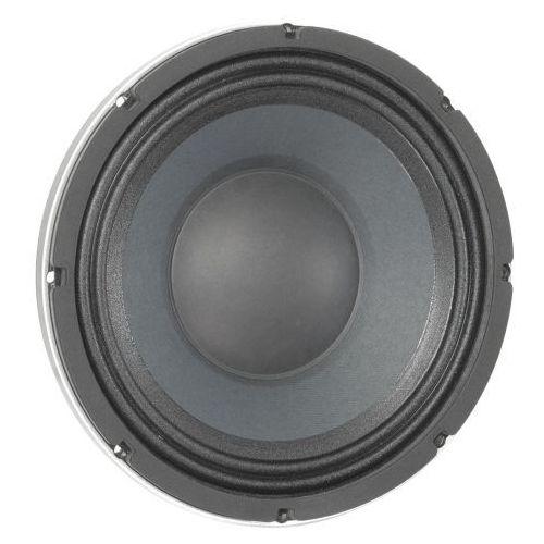 deltalite ii 2510 - głośnik 10″, 250 w, 8 ohm marki Eminence