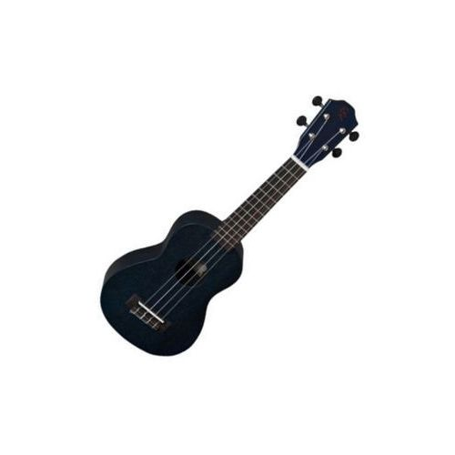 v1-s adb ukulele sopranowe marki Baton rouge