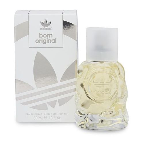 Adidas Born Original Men 30ml EdT