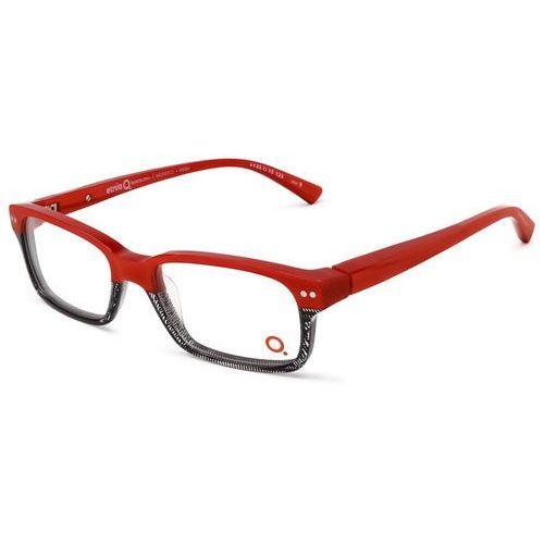 Etnia barcelona Okulary korekcyjne bedrock kids rdbk