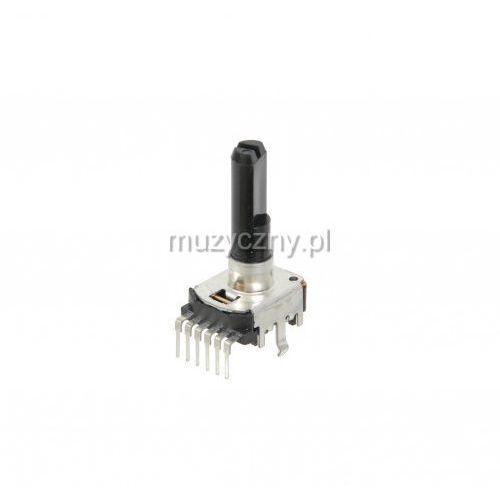 aax6415r potencjometr obrotowy do stagepas (ch. st. level) marki Yamaha