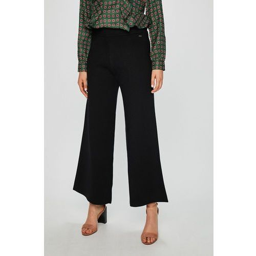 - spodnie itziar, Pepe jeans