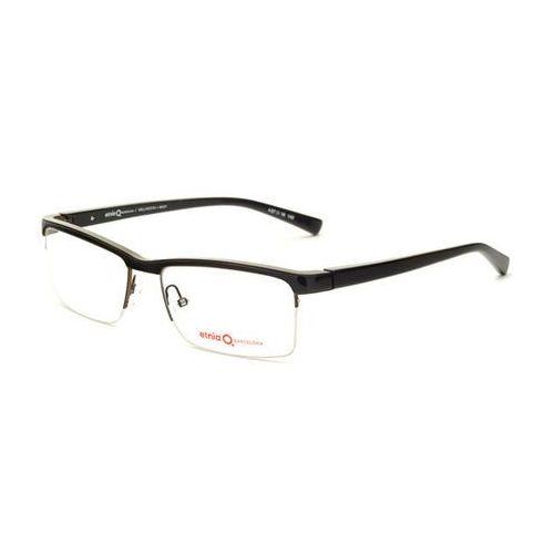 Etnia barcelona Okulary korekcyjne wellington bkgy