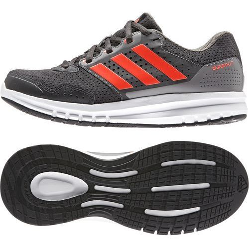 Buty adidas Duramo 7 K S83315, Adidas z Gamisport.pl