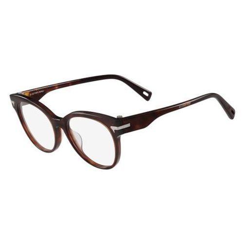 G star raw Okulary korekcyjne g-star raw gs2650 725