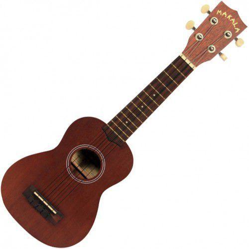 Kala mk s ukulele