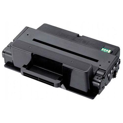 Toner zamiennik DT3320AX do Xerox Phaser 3320, pasuje zamiast Xerox 106R02304, 5000 stron