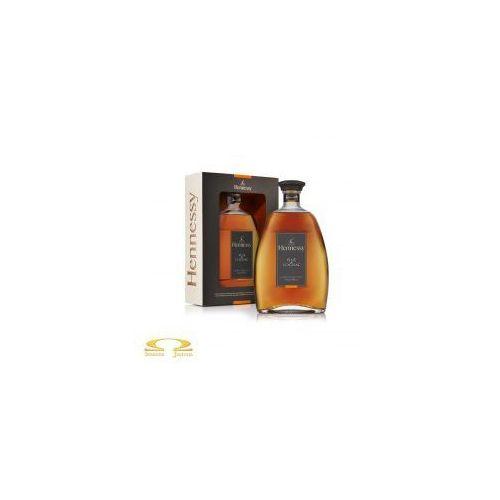 Cognac Hennessy Fine de Cognac 0,7 l, 1572