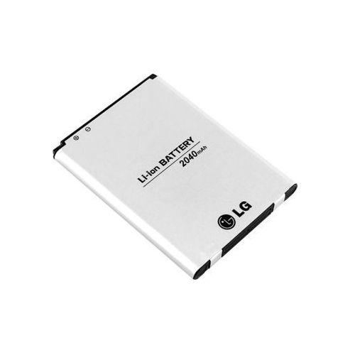 Oryginalna bateria LG BL-52UH LG Spirit, L70, L65 2040 mAh