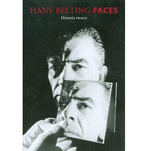 Faces. Historia twarzy (2014)