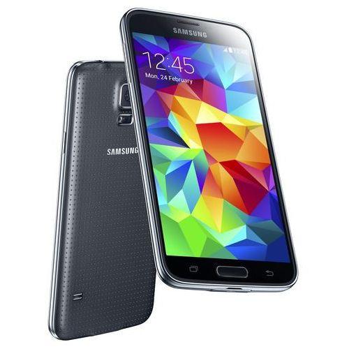 Galaxy S5 SM-G900 marki Samsung telefon komórkowy