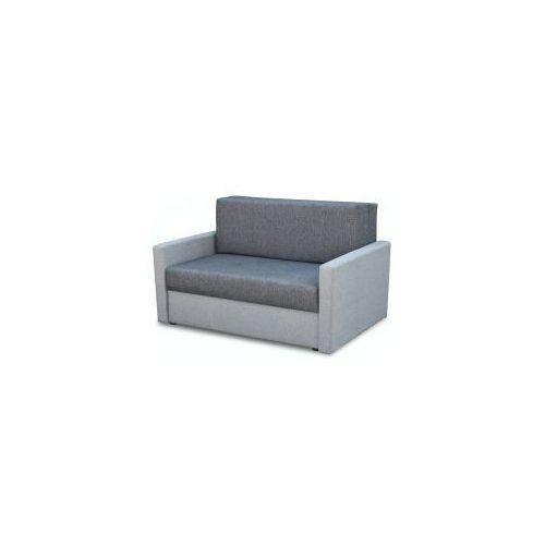 Sofa amerykanka rozkładana tedi 2 marki Bird meble