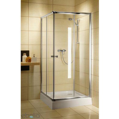 Radaway CLASSIC C 30060-04-02 - produkt z kat. kabiny prysznicowe