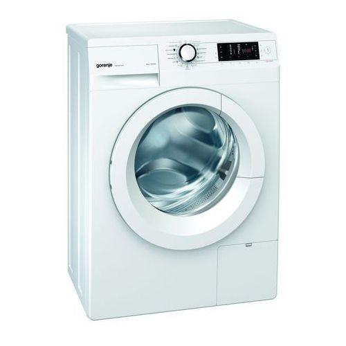 Gorenje W6503 - produkt z kat. pralki