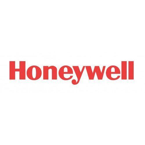 Gumowa osłona do terminala tecton marki Honeywell