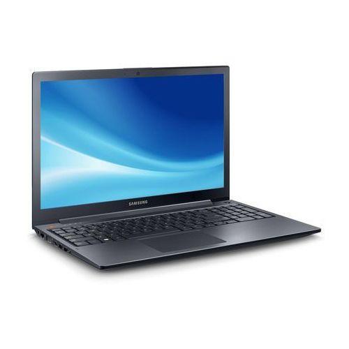 Notebook Samsung  670Z5E-X01PL, pamięć operacyjna [8GB]