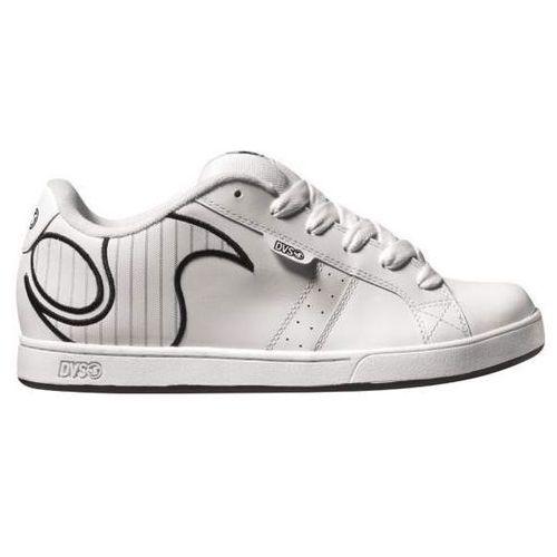 Dvs Nowe buty platform kids r.30/19cm -60%ceny
