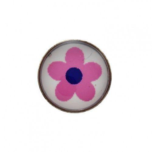 Studex Kolczyki 7512-0609 różówa stokrotka