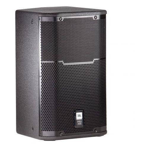 Jbl prx 412m 300/1200w/8ohm kolumna głośnikowa pasywna