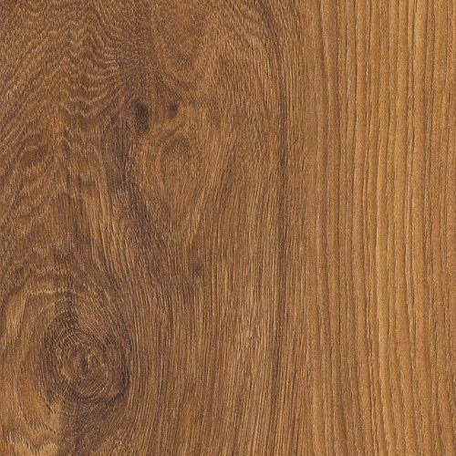 Panel Podłogowy Appalachian Hickory NARROW Vintage 128,5x12,3 Krono Original - oferta [75f7672e55f517ed]