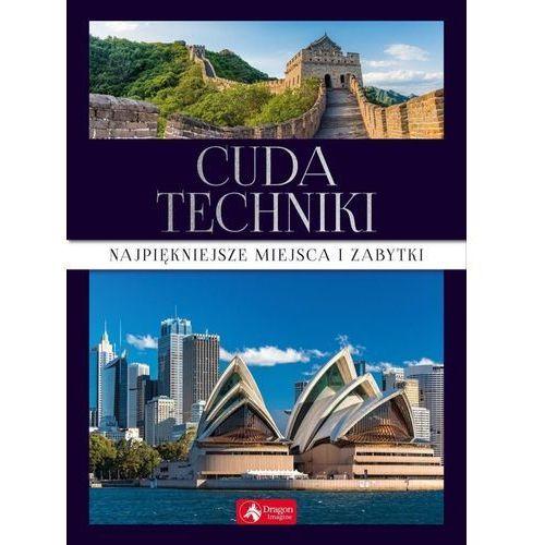Cuda techniki ( exclusive) w.2019 (9788381720236)
