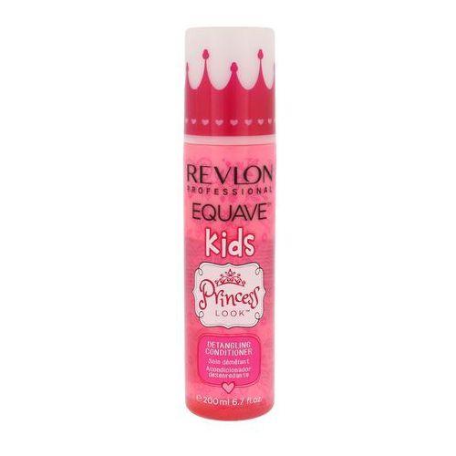 equave kids princess look odżywka 200 ml marki Revlon professional