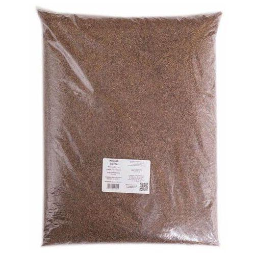 Kminek ziarno 5kg Targroch (5903229005915)