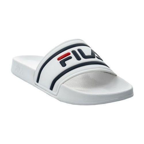 Fila morro bay slipper (1010286.1fg)
