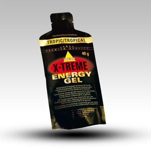 Inkospor - Energy Gel - 40g