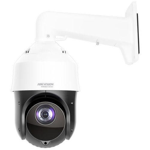 HWP-T4215I-D Kamera obrotowa Speed dome do monitoringu Hikvision Hiwatch