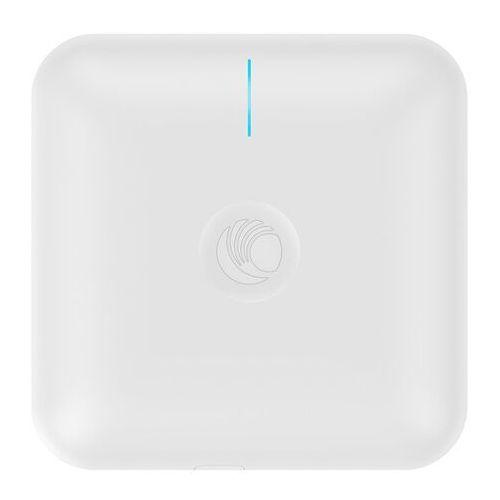 Punkt dostępowy Cambium Networks cnPilot e410