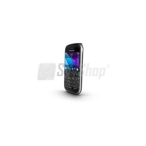 Monitorowanie telefonu Blackberry 9790 Bold - SpyPhone Scout