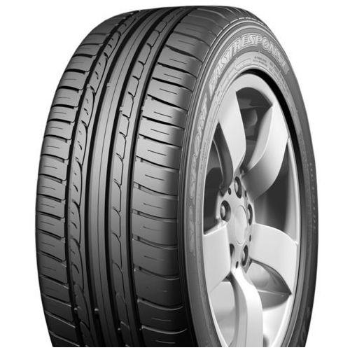 Dunlop SP Sport FastResponse 195/55 R15 85 H