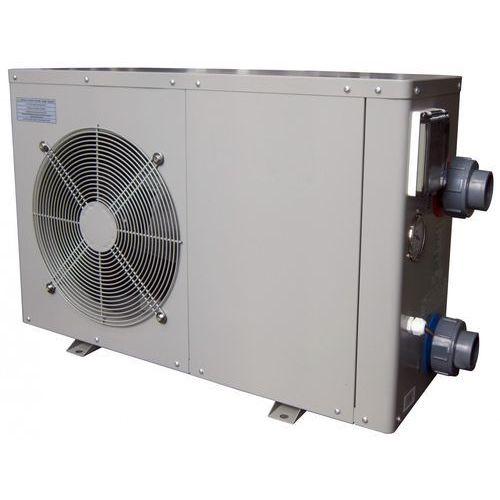 MAKERS basenowa pompa ciepła TM15 (8594173120099)