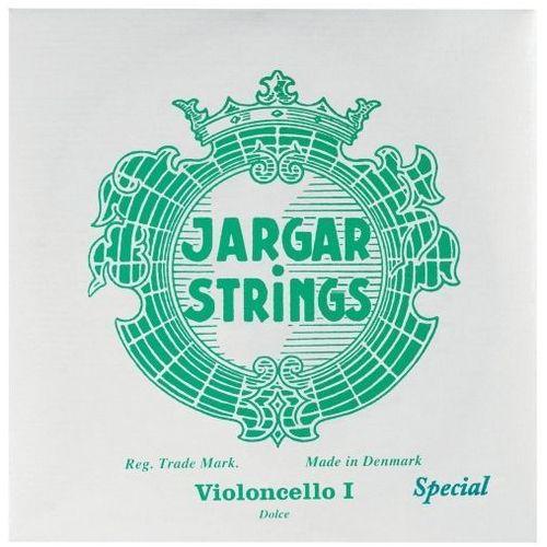 (638886) struna do wiolonczeli - a ′′special′′ - forte marki Jargar