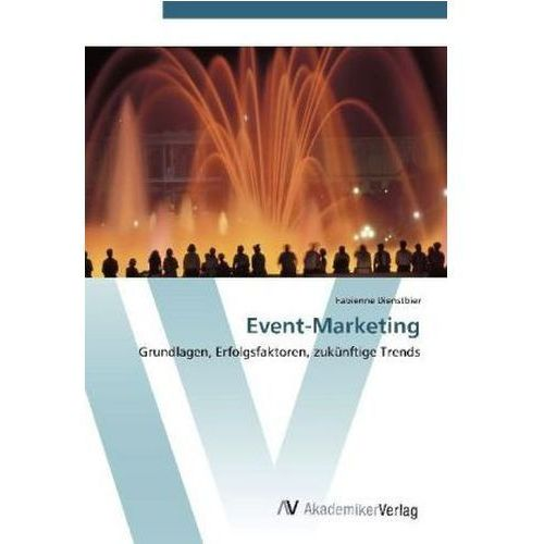 Event-Marketing