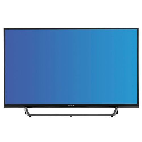 TV LED Sony KDL-40WE660