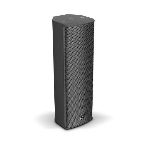 Ld systems sat 262 g2 pasywny głośnik instalacyjny 2 x 6,5″, czarny