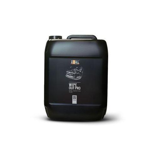 ADBL Wipe Out PRO 5L Płyn inspekcyjny - oferta [e5e62b70b7a167ec]
