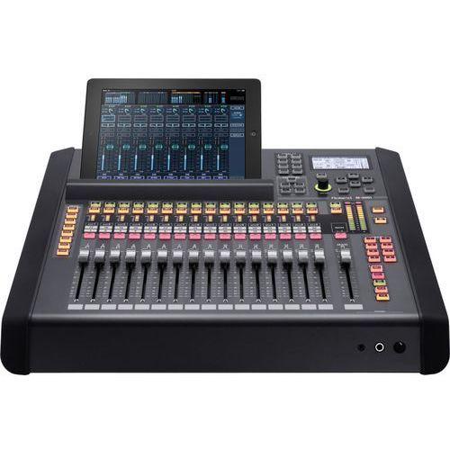 """Roland m200i - cyfrowa konsoleta audio -5% na pierwsze zakupy z kodem """"start""""!"""